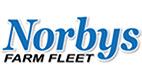 Kathy Wall, Norbys Farm Fleet