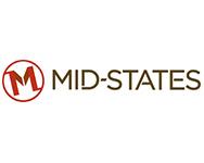 25%+ Mid-States Retailers useHorizon